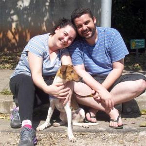 Animais do Patinhas On line